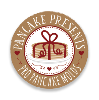 Pancake Presents